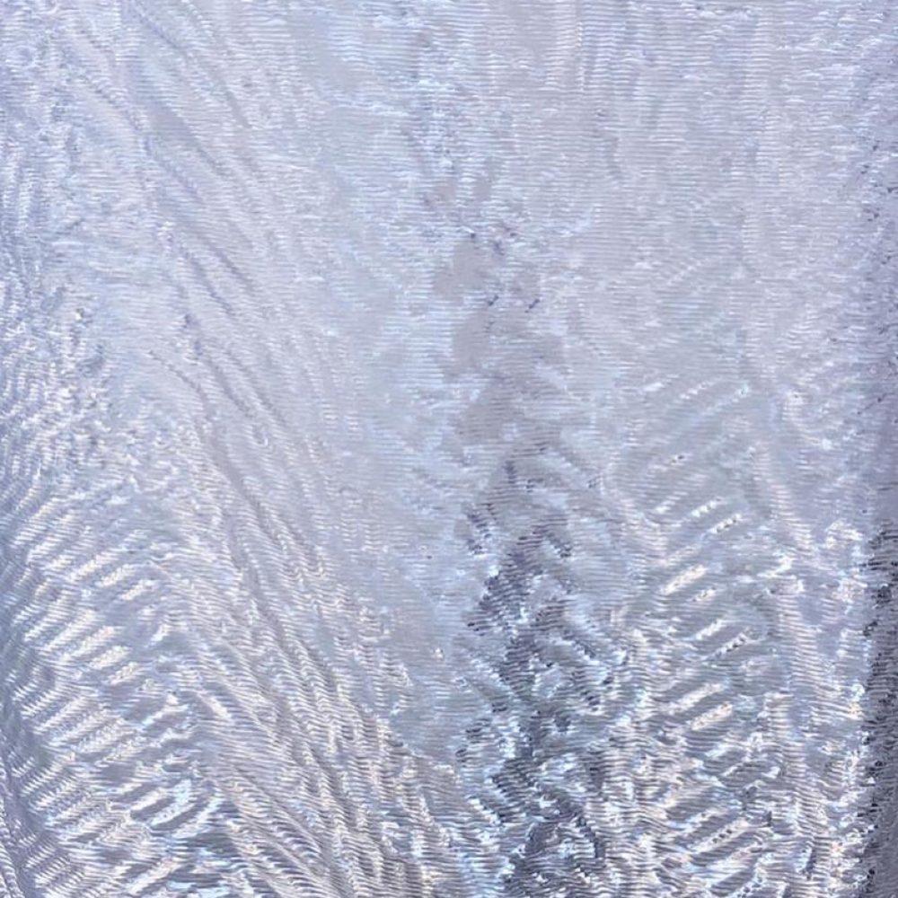 solisee print texture 1